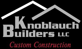 Knoblauch Builders